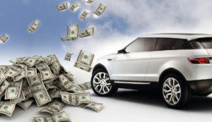 big-car-loans