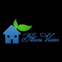 Pitlane Vision Logo