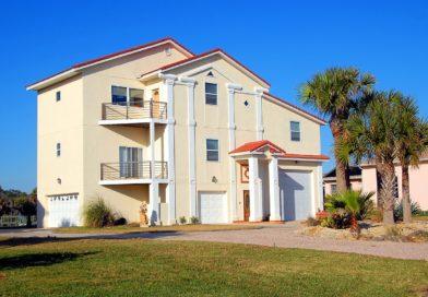 Landlord Tips for Managing Rental Property