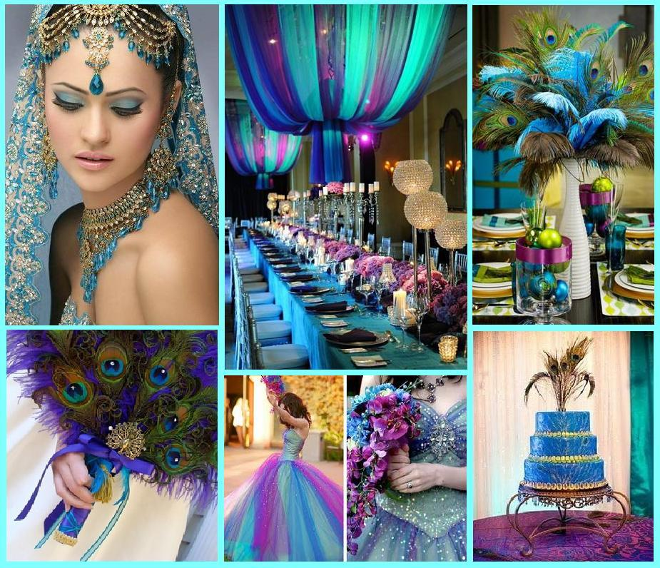 the Best Indian Wedding Venue That You Can Find in London