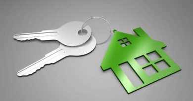 about landlord insurance covers